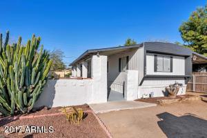 2626 E GRANDVIEW Road, Phoenix, AZ 85032