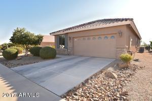 2467 E HANCOCK Trail, Casa Grande, AZ 85194