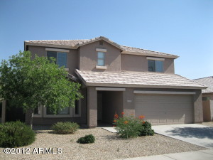 1731 E Branham Lane, Phoenix, AZ 85042