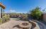 40719 N RIVER BEND Road, Phoenix, AZ 85086