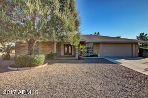 10620 W MISSION Lane, Sun City, AZ 85351