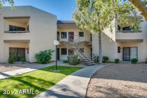 1287 N ALMA SCHOOL Road, 220, Chandler, AZ 85224