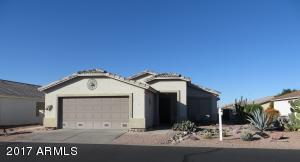 2101 S MERIDIAN Road, 359, Apache Junction, AZ 85120