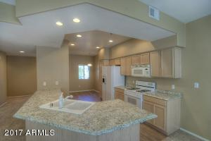 7401 W Arrowhead Clubhouse Drive, 2032, Glendale, AZ 85308