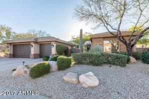 8333 E FEATHERSONG Lane, Scottsdale, AZ 85255