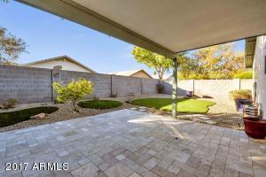 2531 E CONTESSA Street, Mesa, AZ 85213