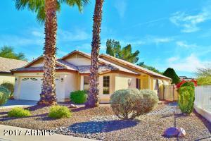 10889 W VENTANA Drive E, Sun City, AZ 85373
