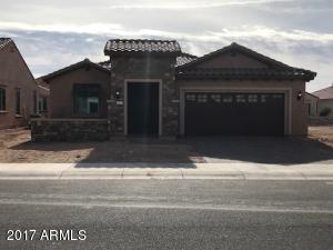 26653 W FIREHAWK Drive, Buckeye, AZ 85396