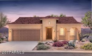 3916 N HAWTHORN Drive, Florence, AZ 85132