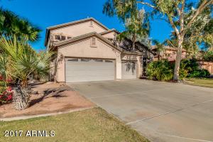 106 E FRANCES Lane, Gilbert, AZ 85295