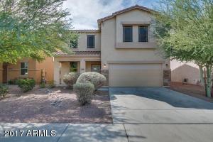 6917 W ST CHARLES Avenue, Laveen, AZ 85339