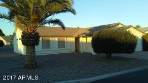 7852 E EBOLA Avenue, Mesa, AZ 85208