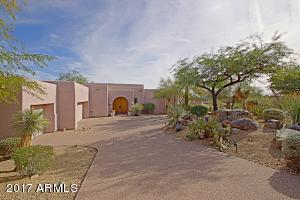15263 N CASTILLO Drive, Fountain Hills, AZ 85268