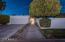8626 E VIA DE LA ESCUELA, Scottsdale, AZ 85258