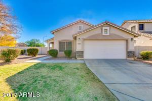 9837 E KIOWA Avenue, Mesa, AZ 85209