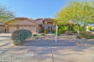 8852 W WESCOTT Drive, Peoria, AZ 85382