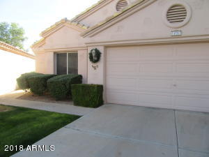 14597 W WINDING Trail, Surprise, AZ 85374