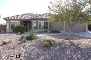3845 E COUNTY DOWN Drive, Chandler, AZ 85249