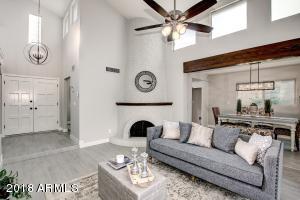 1060 E CLINTON Street, Phoenix, AZ 85020