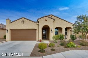 26846 W ESCUDA Drive, Buckeye, AZ 85396