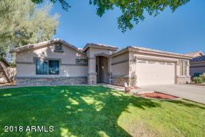 7648 E CABALLERO Street, Mesa, AZ 85207