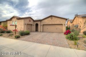 17778 W COTTONWOOD Lane W, Goodyear, AZ 85338