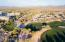 5350 E DEER VALLEY Drive, 4240, Phoenix, AZ 85054