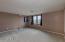 Media Room/ Loft