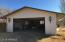 1230 W BUFFALO Trail, Camp Verde, AZ 86322