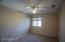 1213 N NEWPORT Street, Chandler, AZ 85225