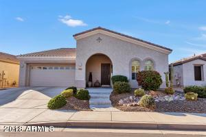 5242 S BARLEY Way, Gilbert, AZ 85298
