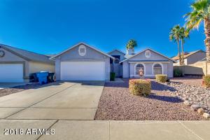 19620 N 36TH Street, Phoenix, AZ 85050