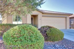 11057 W UTOPIA Road, Sun City, AZ 85373