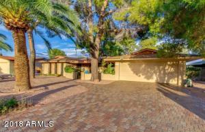 1711 N GENTRY Circle, Mesa, AZ 85213