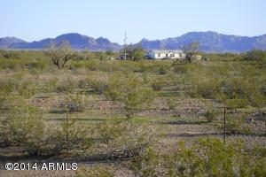 42700 W BETHANY HOME Road, 5, Tonopah, AZ 85354