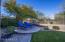 8502 E ANGEL SPIRIT Drive, Scottsdale, AZ 85255