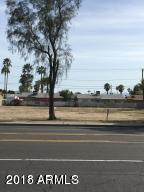 4007 W MCDOWELL Road, 623, Phoenix, AZ 85009