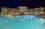 LARGEST POOL AT THE PALAZZO GRANDE COMMUNITY AMENTITIES