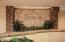 5350 E DEER VALLEY Drive, 4242, Phoenix, AZ 85054