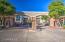 420 W 1ST Street, 211, Tempe, AZ 85281