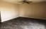 5249 W CROCUS Drive, Glendale, AZ 85306