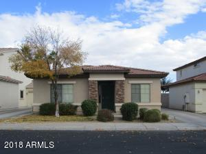 11811 N 51ST Drive, Glendale, AZ 85304
