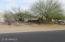 30671 S SUN RIDER Way, 112, Congress, AZ 85332