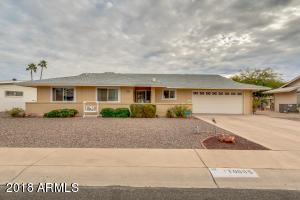 10005 W DENHAM Drive, Sun City, AZ 85351