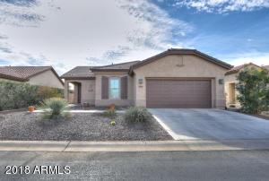 5039 W PUEBLO Drive, Eloy, AZ 85131