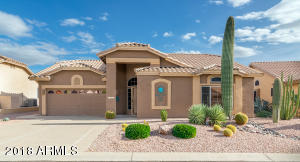 6069 S CASSIA Drive, Gold Canyon, AZ 85118