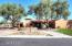 10050 E Mountain View Lake Drive, 39, Scottsdale, AZ 85258