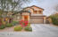 3634 E CAT BALUE Drive, Phoenix, AZ 85050