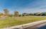 4527 E Navigator Lane, Phoenix, AZ 85050