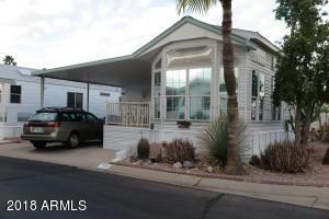 3710 S Goldfield Road, 732, Apache Junction, AZ 85119